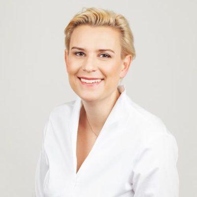 Portrait_Alexa-Kirch